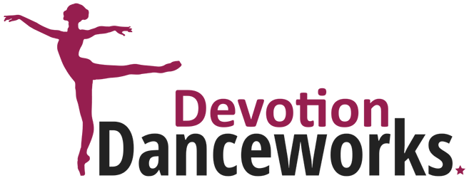 Devotion Danceworks