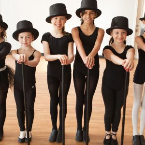 Sing Dance Act in Musical Theatre, Calgary, Southeast Calgary