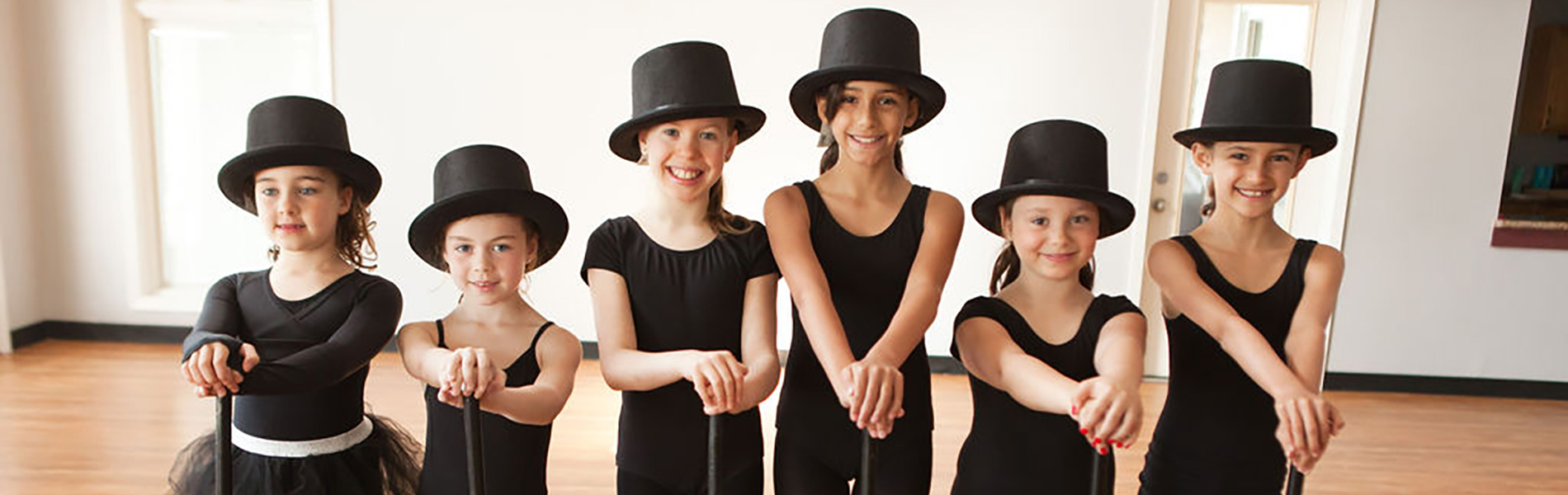 Calgary Musical Theatre classes for kids